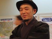 行田郷土資料館01