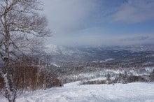 snow151