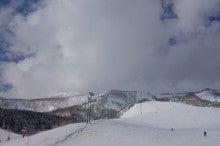 snow152
