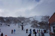 snow153