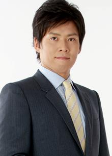 岡田様顔写真