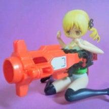 おもちゃアイデアコン…