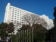 高輪プリンスホテル3