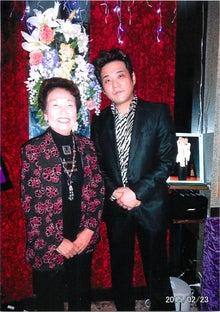 田山さんとお客さん02