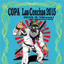 COPA Las C…