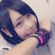 あやか→201503…