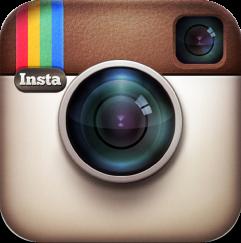 $instagram