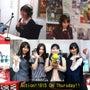 女子高校生ラジオパー…