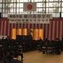 直樹、柳川高校卒業式…