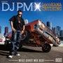 DJ PMX「Loc…
