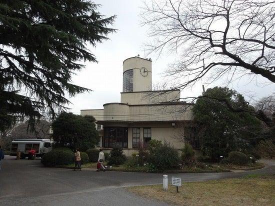 koishikawa23