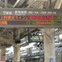 上野東京ライン(東北…
