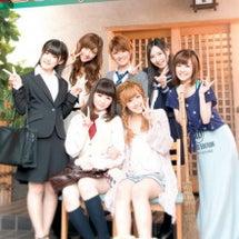 Berryz工房