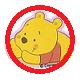 disney-Pooh