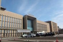 金沢大学病院