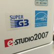 e-STUDIO20…