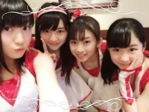 【ハロプロ研修生】羽賀朱音ちゃん応援スレin羊YouTube動画>3本 ->画像>498枚