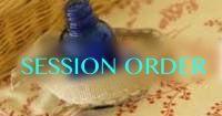 SESSION ORDER