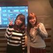TOKYOFM「JO…