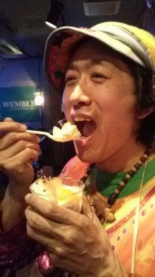 2015/03/10 ひんでん さん 53歳 お誕生日 LIVE
