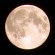 ふたご座満月のメッセ…