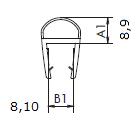OT-H640断面図