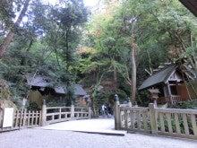 141115多度神社ご本殿