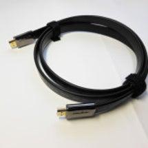 HDMIケーブル・T…