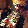 お食事会☆春のキャン…