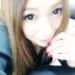 ♡My B.D&20…