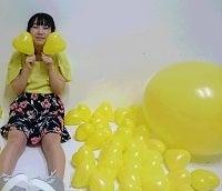 トライセイルポータルスクエア! | 夏川椎菜オフィシャル ...