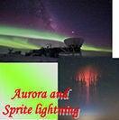 aurora-and-sprite-lightning