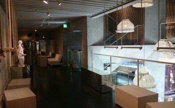 Atelier Fixdesign(アトリエ フィックスデザイン)