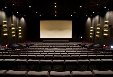 大きな映画館 拘る 500席以上がベスト るろうに剣心映画興行 ...