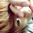 今日は!!!!