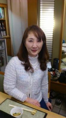 mini_150314_22170005.jpg