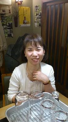 mini_150314_22170002.jpg