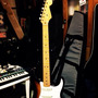 Fender Str…
