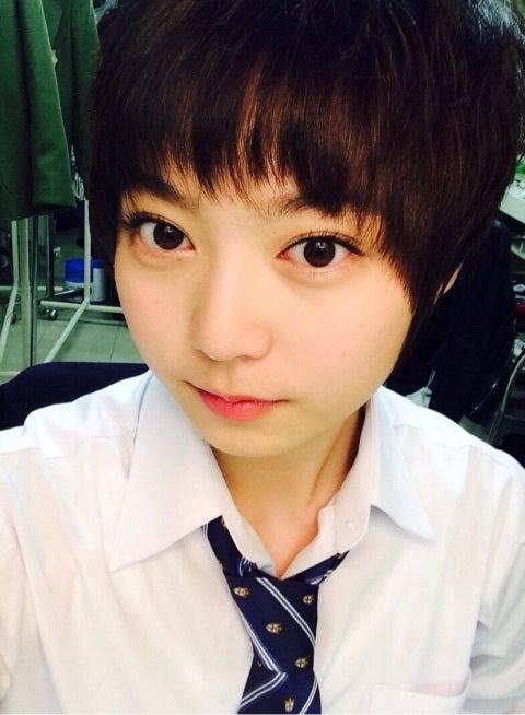 【私立恵比寿中学】安本彩花 応援スレYouTube動画>6本 ->画像>219枚