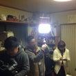 NHK「ニュースKO…