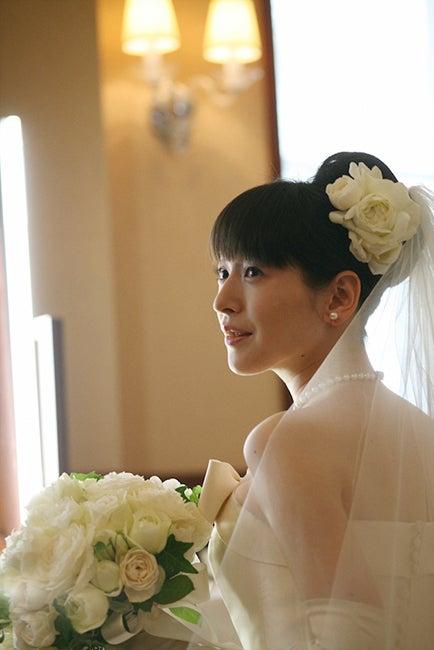 結婚式 フォト グルメ