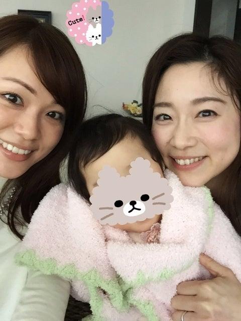 【祝出産】松尾翠ちゃん応援スレP.102【おめでとう】©2ch.netYouTube動画>6本 ->画像>120枚
