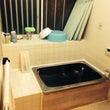 浴室改修工事完了♪