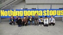20150315岡山戦UP用011