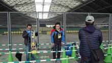 20150315岡山戦UP用005