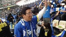 20150315岡山戦UP用042