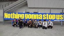 20150315岡山戦UP用012