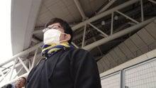 20150315岡山戦UP用017