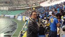 20150315岡山戦UP用040
