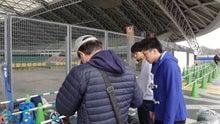 20150315岡山戦UP用003
